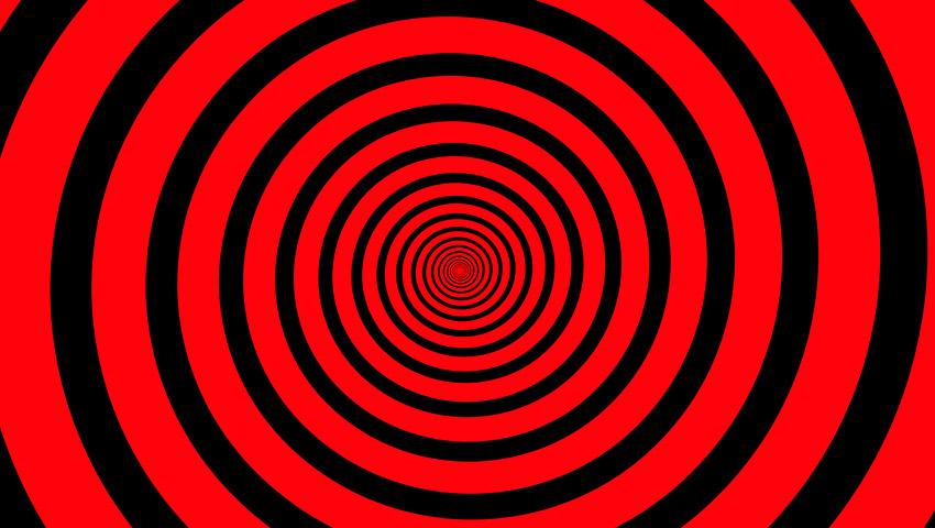 edinburgh hypnotherapy