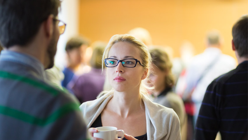 edinburgh Hypnotherapy business networking